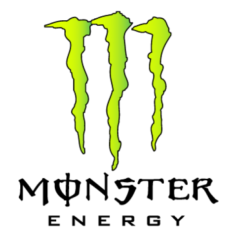 Monster Beverage Corporation (MNST)