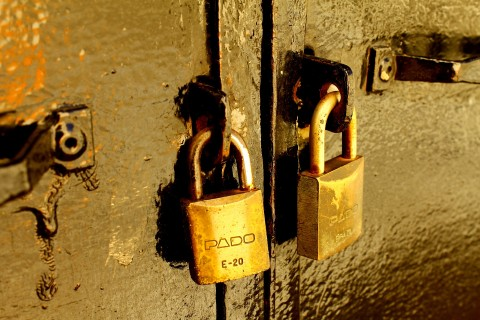 Confidentiality is the absolute first M&A priority