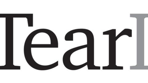 TearLab Corporation (TEAR)