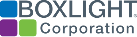 Boxlight Corporation