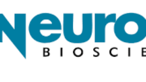 Neurocrine Biosciences