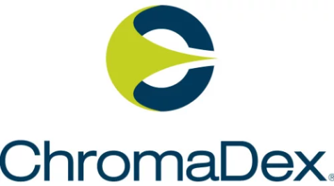 ChromaDex Corporation