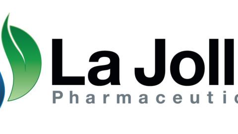 La Jolla Pharmaceutical Company