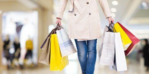 Consumer Cyclical