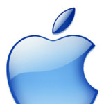 Group logo of Apple
