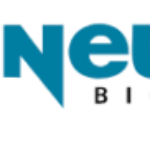 Group logo of Neurocrine Biosciences
