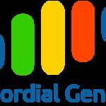 Group logo of Primordial Genetics