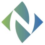 Group logo of Northwest Natural