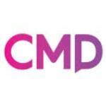 Group logo of Creative Media Development