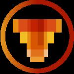 Group logo of Transatica